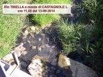 A-monte-di-CASTAGNOLE-LANZE